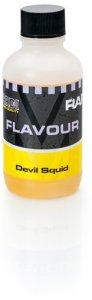 Mivardi Esence Rapid Flavours 50ml - Crazy Liver