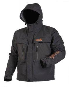 Norfin Bunda Pro Guide Jacket - vel. L