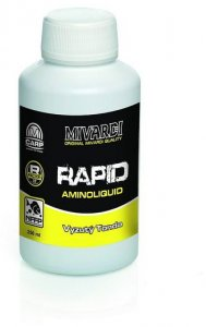 Mivardi Aminoliquid 250ml - Monster Crab