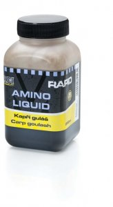 Mivardi Aminoliquid 250ml - Crazy Liver