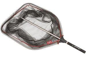 Fox Rage Podběrák Speedflow II Foldable Large Net