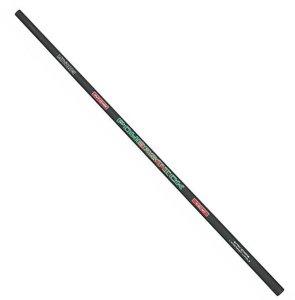 Mivardi Podběráková tyč Powerstick Net 2m