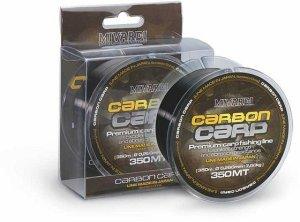 Mivardi Vlasec Carbon Carp 600m - 0,285mm