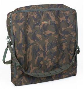 Fox Transportní taška na křeslo Camolite Chair Bag