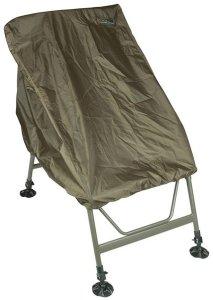 Fox Přehoz na křeslo Waterproof Chair Cover XL