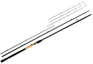 Zfish Prut Everlast Light Feeder 3,60m 60g