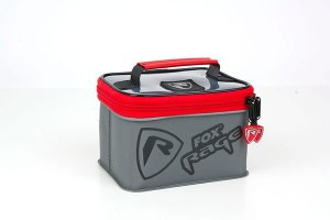Fox Rage Taška Voyager Welded Accessory Bag Small