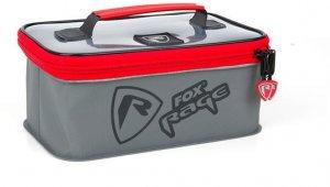 Fox Rage Taška Voyager Welded Accessory Bag Medium