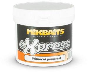 Mikbaits Těsto eXpress 200g - Oliheň