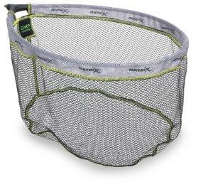 Matrix Podběráková Hlava Carp Rubber Landing Net - 55x45cm
