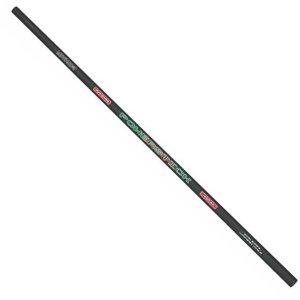 Mivardi Podběráková tyč Powerstick Net 4m
