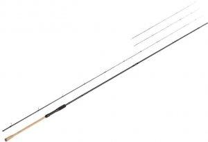 Zfish Pegas Feeder 360 cm/60 - 80 g