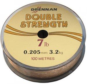 Drennan Vlasec Double Strength 50m