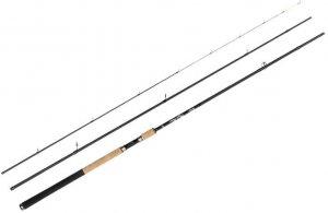Zfish Mystic Heavy Feeder 360 cm/150 g