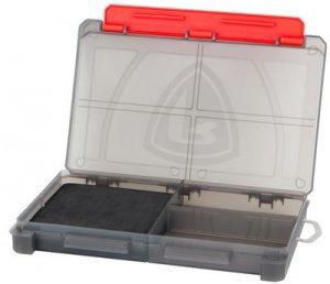 Fox Rage Krabička Compact Storage Box Medium