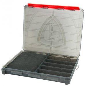 Fox Rage Krabička Compact Storage Box Large