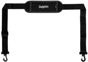Delphin Univerzální popruh Strap