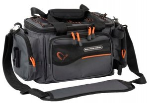 Savage Gear Taška na nástrahy Soft Lure Specialist Bag