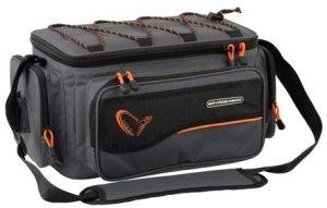 Savage Gear Taška System Box Bag L