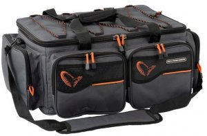 Savage Gear Taška System Box Bag XL