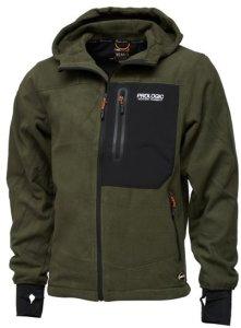 Prologic Bunda Commander Fleece Jacket - M