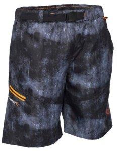 Savage Gear Kraťasy Simply Savage Shorts - XL