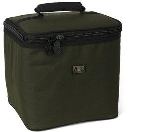 Fox Taška R Series Cooler Bag