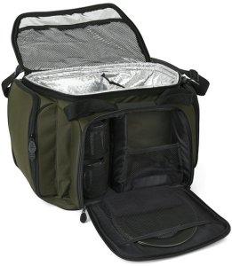 Fox Jídelní taška R Series Cooler Food Bag 2 Man