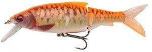 Savage Gear Wobler 3D Roach Lipster Gold Fish - 18.2cm 67g