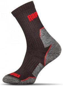 Rapala Ponožky Thermo Extreme - M 39-42