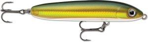 Rapala Wobler Skitter V GO - 10cm 14g