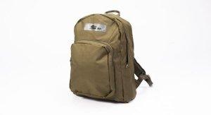 Nash Batoh Dwarf Backpack 20L