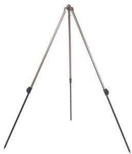 Nash Vážicí stojan Weigh Tripod