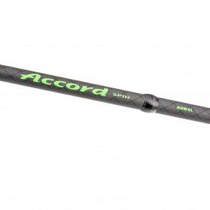 Mivardi Accord Spin 2,65m 15-45g