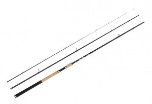 Zfish Prut Mystic Heavy Feeder 3,60m 150g