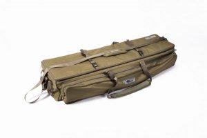 Nash Pouzdro na pruty 9ft Dwarf 3 Rod Carry System