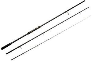 Giants Fishing Prut CPX Carp Feeder 11ft 50-100g