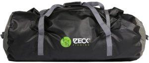 Zeck Taška na oblečení Clothing Bag WP Catfish XXL