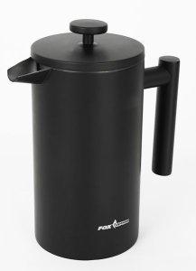 Fox Konvice Thermal Cookware Coffee/Tea Press 1000ml