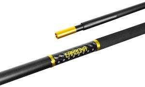 Delphin Podběráková tyč Carbona Tele 1,8m