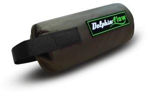 Delphin Plovák Flow XL