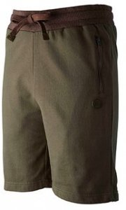 Trakker Kraťasy Earth Joggers Shorts - XL