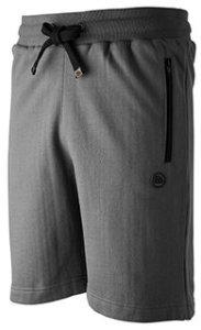 Trakker Kraťasy Vortex Joggers Shorts - XL