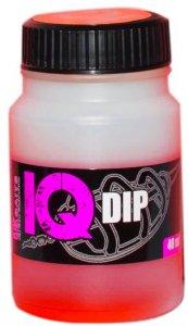 LK Baits Dip IQ Method Feeder 40ml - Cherry