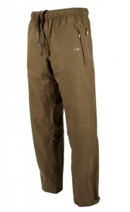 Nash Kalhoty Tackle Waterproof Trousers - S