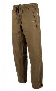 Nash Kalhoty Tackle Waterproof Trousers - XL