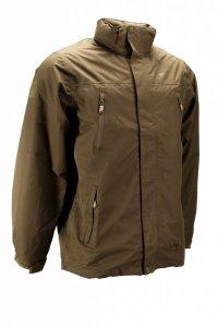 Nash Bunda Tackle Waterproof Jacket - L