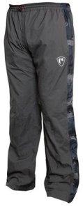 Fox Rage Kalhoty 10K Ripstop Waterproof Trousers - L