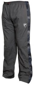 Fox Rage Kalhoty 10K Ripstop Waterproof Trousers - S