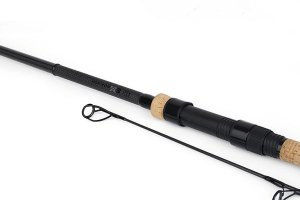 Fox Prut Horizon X3 12ft 2.25lb Floater Rod Cork Handle
